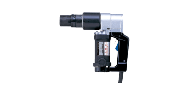 Pistola de instalación tornillos tensión controlada S 61EZ