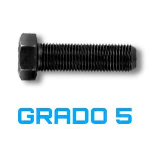 Tornillo Grado 5