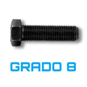 Tornillo Grado 8